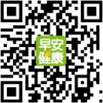 everydayhealth-line-join-qrcode
